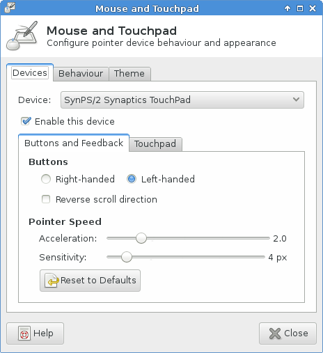 Mouse and Touchpad_000