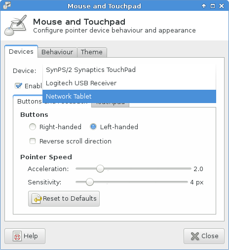 Mouse and Touchpad_001