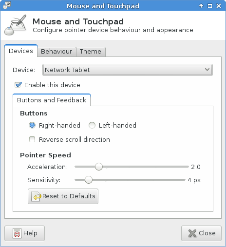 Mouse and Touchpad_002