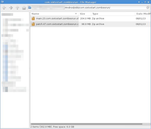 com.sixtostart.zombiesrun - File Manager_001