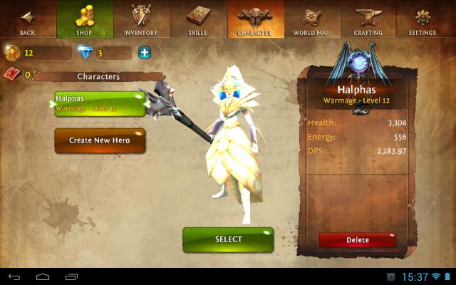 Screenshot_2013-11-16-15-37-11