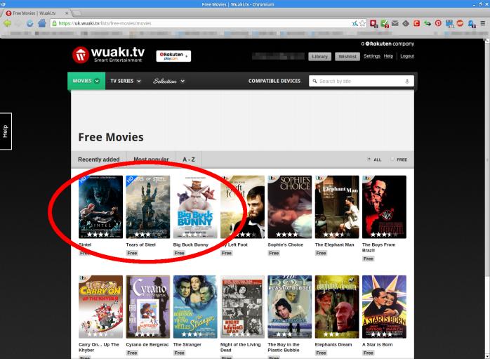 Free Movies | Wuaki.tv - Chromium_001
