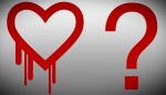What Is Heartbleed? The Video