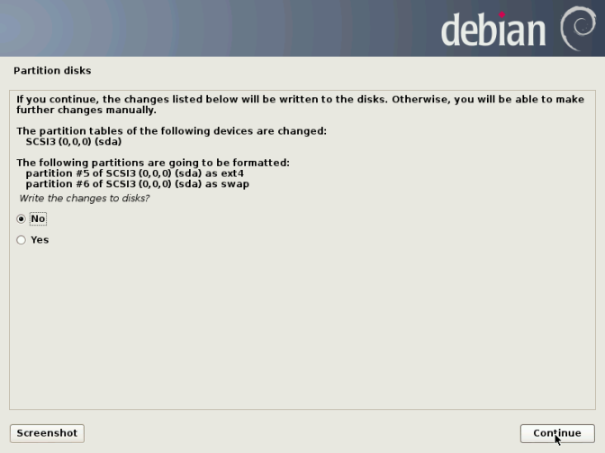 DebianInstall6