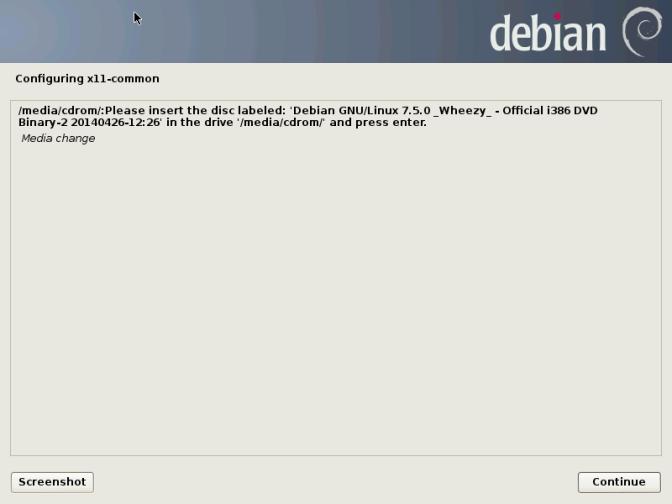 DebianInstall9
