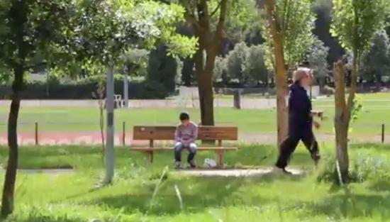 missing-child