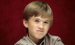 What do The Sixth Sense's Haley Joel Osment and these other child stars look like now? The answers may surprise you…