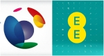 BT buys EE in £12.5billion deal
