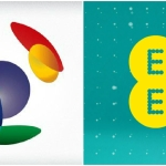 BT buys EE in £12.5billiondeal