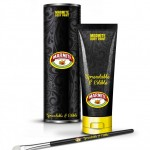 Marmite body paint – coming to a Harmony sex shop near yousoon