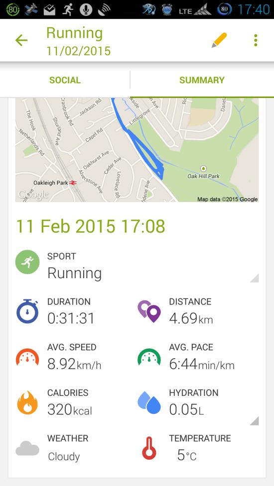 wpid-screenshot_2015-02-11-17-40-45.png