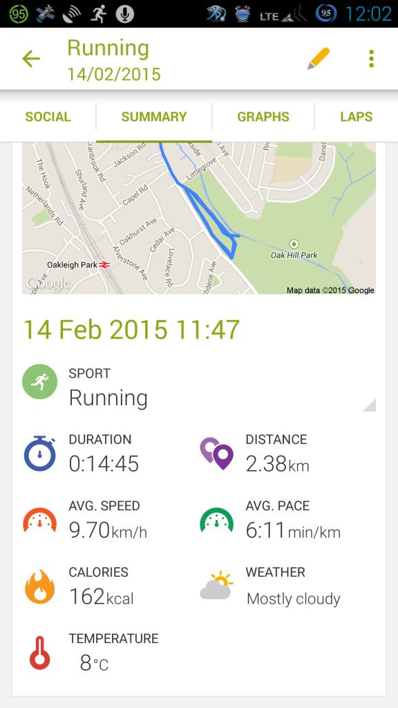 wpid-screenshot_2015-02-14-12-02-19.png