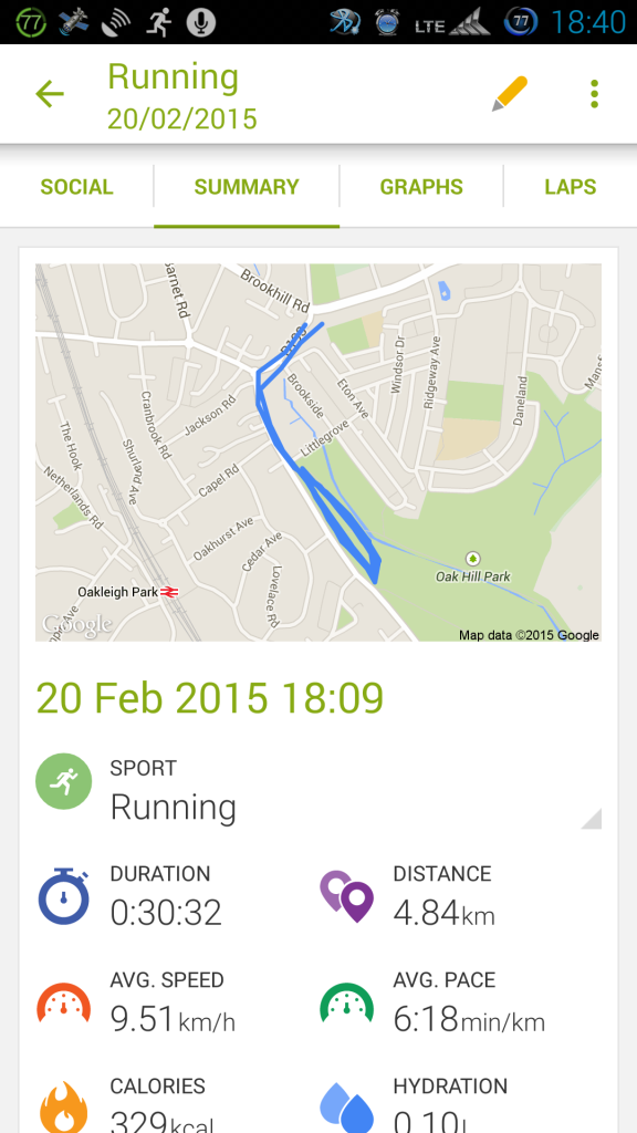 wpid-screenshot_2015-02-20-18-40-40.png