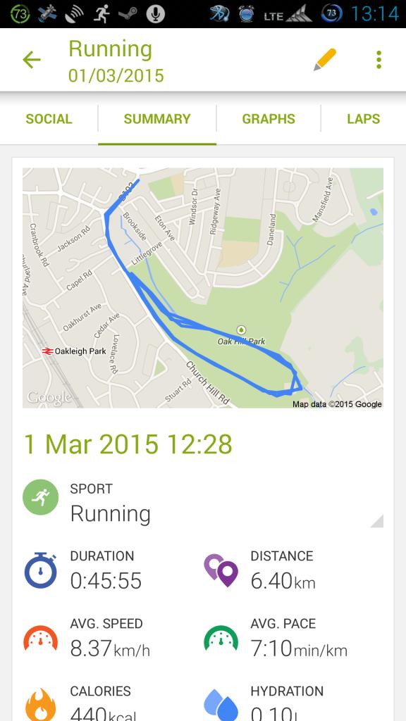 wpid-screenshot_2015-03-01-13-14-42.png