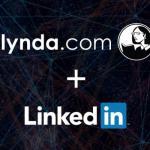 LinkedIn To Buy Online Education Site Lynda.com For $1.5Billion