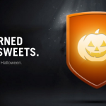 I earned those sweets :D