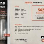 Training in Quarantine – Day316